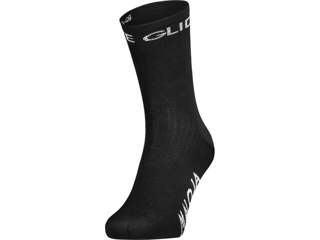 Maloja KhongpuM. Sport Socks, moonless